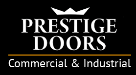 Prestige Doors - Commercial & Industrial